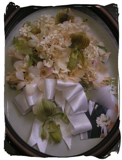 Preserve Flowers Flower Preservation Eco Florist