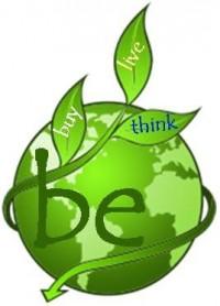 eco green florist