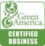 eco green wedding