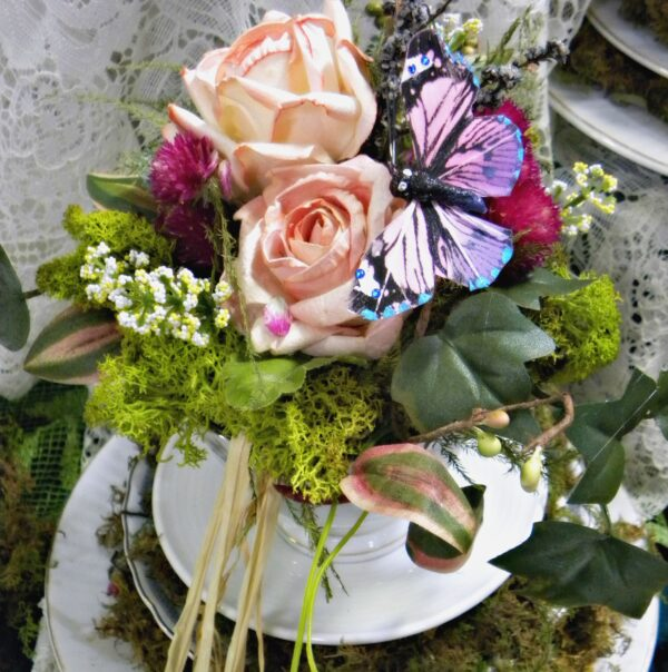 Permanent & Dried Flowers Archives - Good Old Days Florist