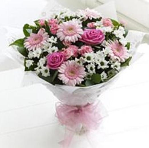 flowers for children